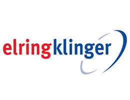 elring_klinger